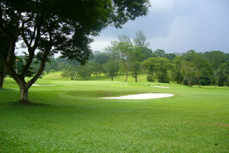 Golf Courses Near by Sharon Springs